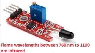 K15 Manual Arduino Usb