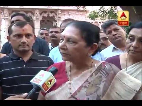 Gujarat Elections: Hardik was responsible for people who got killed during Patidaar moveme