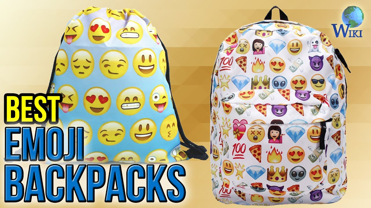 Trans Jansport Backpacks Walmart | Court Appointed Receiver
