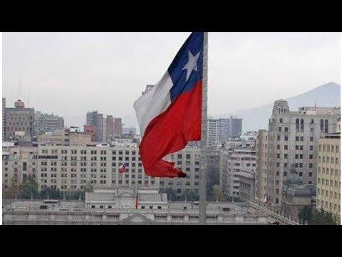 Chile: 1er sudamericano que llegará a US$ 30 mil per cápita - Noticias