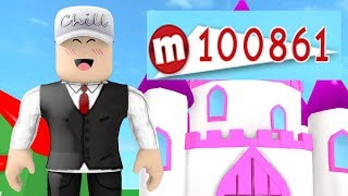 I GOT 100.000 COINS IN MEEPCITY-ROBLOX
