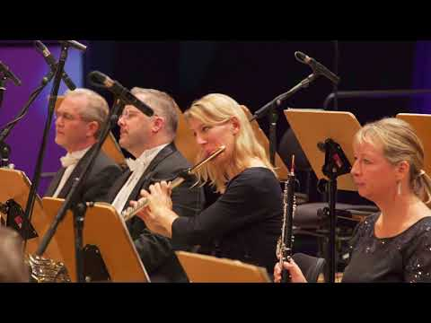 ITBCB 2017: Final Concert | Tomoki Kitamura
