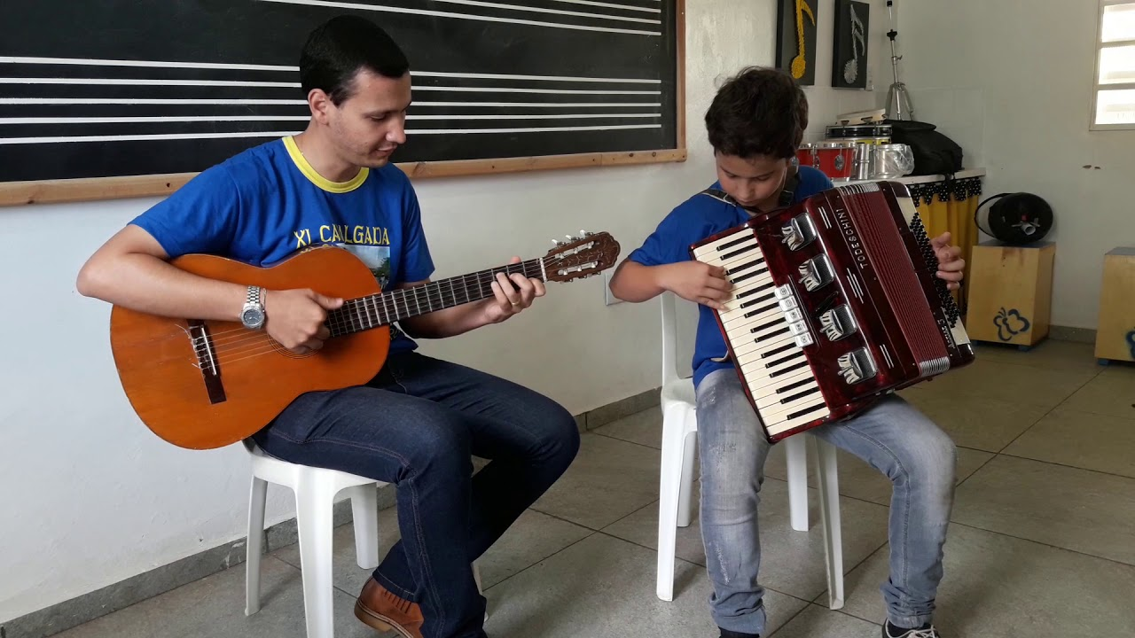 musicas do kassabian