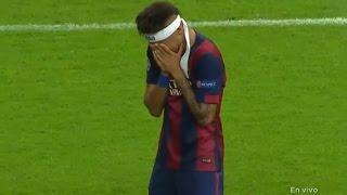 عندما يبكي اللاعبون - When Footballers Cry ( الجزء الثالث )