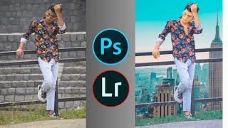 How to change background | photo ka background kese badle | photo editing in android mobile Ik