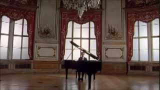 "Daniel Barenboim Beethoven ""Moonlight Sonata"" (complete)"