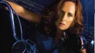 Watch Teena Marie Somebody Just Like You video