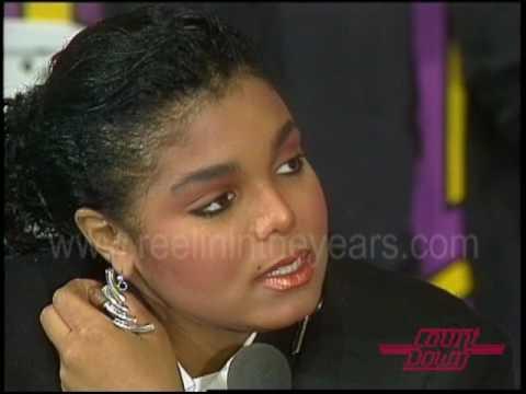 Janet Jackson – Nasty Lyrics | Genius Lyrics