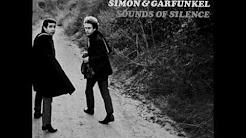 Simon & Garfinkel