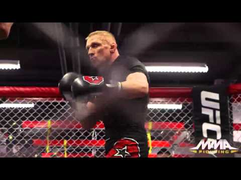 Dennis Siver says he will pay Conor McGregor back at UFC Fight Night 59