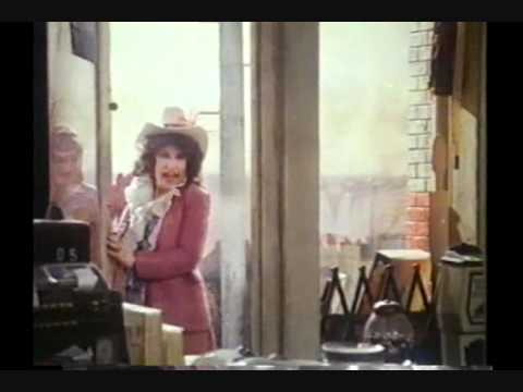 Come Back to the Five and Dime, Jimmy Dean, Jimmy Dean 1982 Part 5