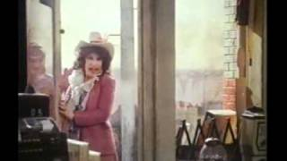 Come Back to the Five and Dime, Jimmy Dean, Jimmy Dean [1982] Part 5