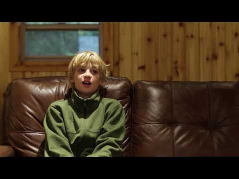 Mount Baker Council Fund A Scout Video 2015