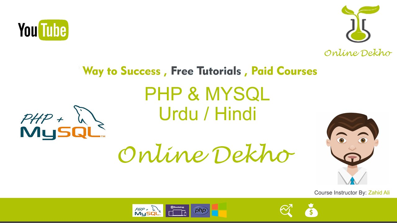 Opencart ecommerce video tutorial part 1 youtube opencart ecommerce video tutorial part 1 baditri Choice Image