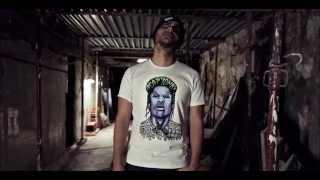 Smoking Gun - Indiana (Hucci Remix)