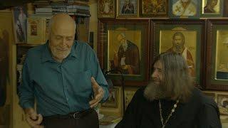 Николай Дроздов и Федор Конюхов отправятся в Австралию