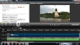 Cara Membuat Video Clip Sendiri