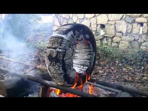 None Futbol Club - Ongoing   Work nº144    Hot wheels, 2015