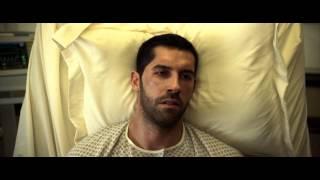 Universal Soldier: Il giorno del giudizio - Trailer thumbnail