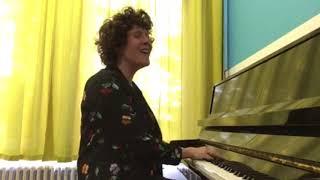 Introfilmpje Miss Jazz | Evenses Entertainment