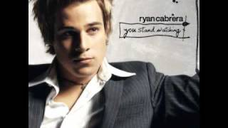 Watch Ryan Cabrera Exit To Exit video