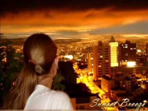 Клип Solarsoul - Sunset Breeze