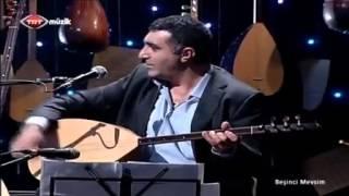 """Arif Sağ Beşinci Mevsim- """"Enstrümantal Halay"""""""