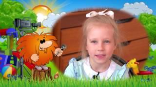 фильм один день из жизни в детском саду