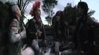Download Video Safety Soul - Hapus Rasmu (Punk in Love Clip).wmv MP3 3GP MP4