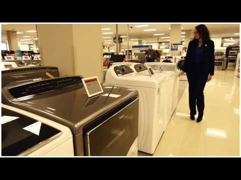 Ask the Expert - Clothes Dryers Have Earned the ENERGY STAR!