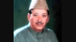 Wo Nabiyon Mein Rehmat Laqab Panay Wala- Qari Waheed Zafar.flv