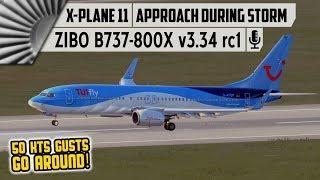 Problême a la fin de linstallation de flight simulator x