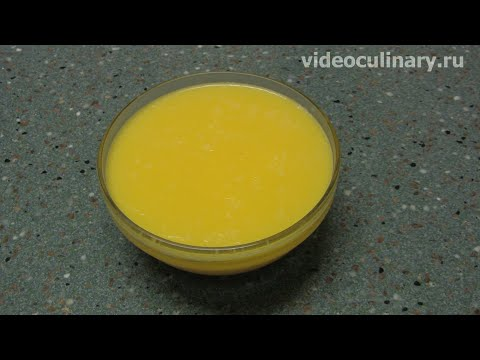 Как выпекать в силиконовой форме :: кексы в силиконовых