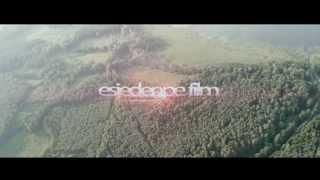 FREESTYLE CITY PIKNIK 2013 - film promocyjny