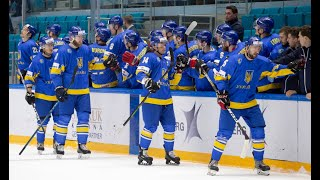 Отбор на ОИ 2022 Нидерланды Украина 0 3 Обзор