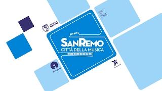 Sanremo 2017 - teaser Eventi Collaterali