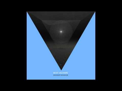 Beat Bizarre - Myokymia