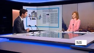 Why is Emmanuel Macron so popular?
