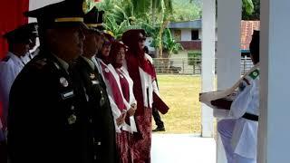 Download Video DIRGAHAYU REPUBLIK INDONESIA YANG KE 73 MP3 3GP MP4