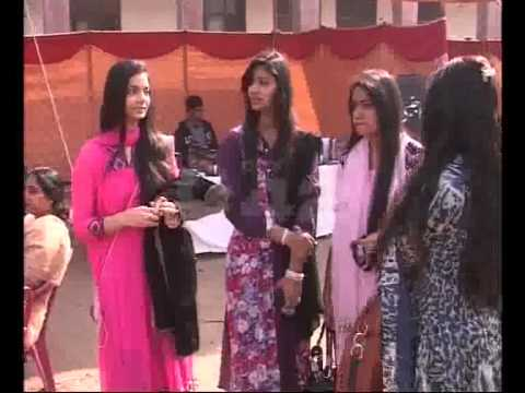 Govt Islamia College For Women Cantt Fun Fair Pkg By Umer Aslam City42