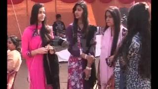 Govt Islamia College For Women Cantt Fun Fair Pkg By Umer Aslam City42