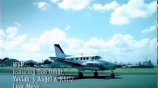 Watch Don Omar Dale Don Dale video