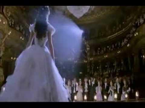 You Don't Bring Me Flowers - Barbra Streisand &...