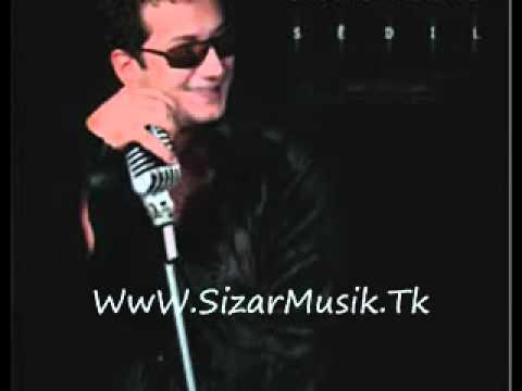 Aramo   Share   2008