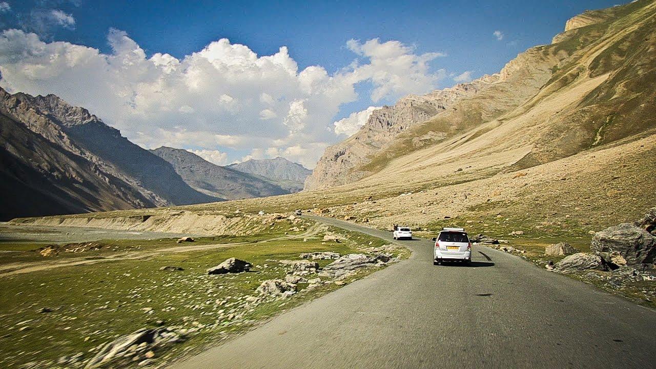 Suv Wallpapers Hd Super Car Club Togethia The Leh Ladakh Expedition