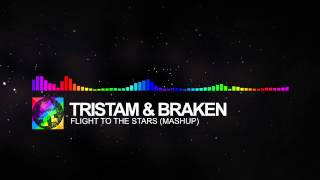 ♪ Tristam & Braken - Flight To The Stars (BASS BOOSTED!)
