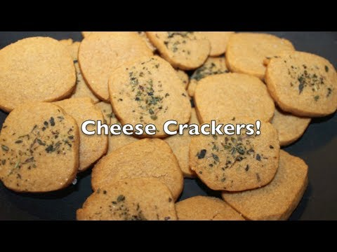 whole-wheat-cheese-cracker-recipe/how-to!