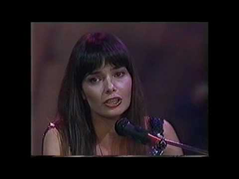 Beverley Craven - Promise me - Diamond Awards 1990