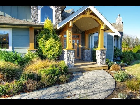 Mill Bay Home for sale | Mill Bay Marina | Victoria Realtor Stephen Foster