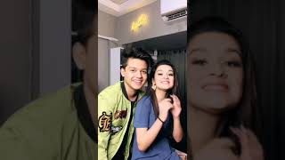 Pahadan Rajat Nagpal | Riyaz Aly | Avneet Kaur | Gurnazar | Latest Punjabi Song 2019